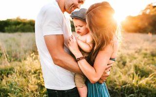 Молодая семья спб: программа, условия, очередь 2021.