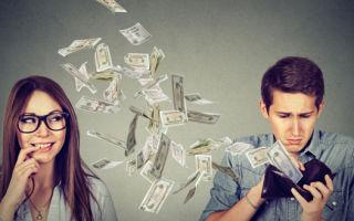 Госпошлина за развод в 2021 году — сколько стоит, через суд, загс, при разделе имущества
