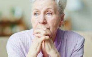 Отказ от пенсии в 2021 году: по старости, по инвалидности, в пользу мужа