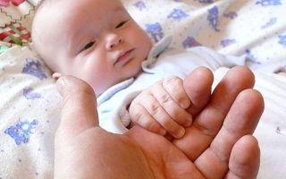 Усыновление ребенка из роддома в 2019 году: как усыновить новорожденного?