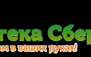 Программа «Молодая семья» в 2021 году в Нижегородской области, условия, поддержка Сбербанка