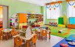 Формирование очереди и порядок приема в детский сад в Новороссийске в 2021 году: особенности и правила постановки, необходимые документы, льготный список и электронная очередь, узнать свой номер