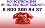 Что это: ежемесячные компенсационные выплаты в размере 50 рублей — 2021