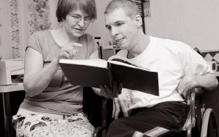 Досрочная пенсия родителям детей-инвалидов в 2021 году