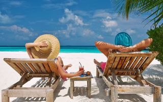 Продолжительность оплачиваемого отпуска согласно Трудовому кодексу РФ