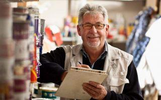 Отменят ли пенсию работающим пенсионерам в 2021 году: последние новости и законопроекты