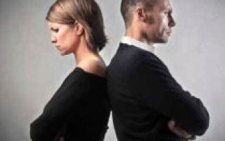 Развод с иностранцем без его присутствия в россии в 2019 году: как оформить?