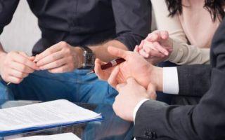 Делится ли наследство полученное в браке при разводе в 2019 году?