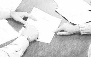 Исковое заявление о взыскании алиментов на ребенка: образец 2019 года, как написать?