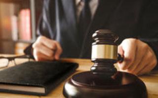Порядок подтверждения страхового стажа — свидетели, суд, документы, 2021
