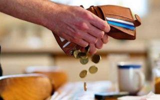 Злостное уклонение от уплаты алиментов: статья 157 ук рф в 2019 году