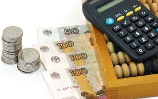 Как удерживаются алименты из заработной платы в 2019 году: порядок удержания
