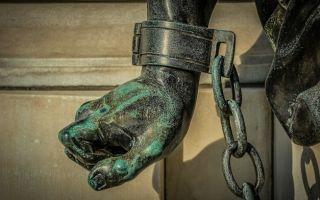 Неуплата алиментов на детей: возможные последствия и наказания, законы