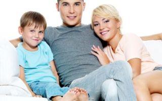 Как обналичить сертификат молодая семья: схемы — 2021 —
