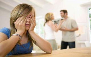 Как подать на алименты в браке без развода в 2019 году? какие документы нужны?