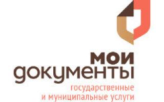 Условия программы «Молодая семья» в Тульской области в 2021 году