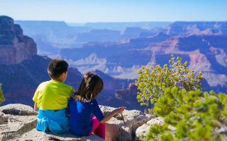 Нужно ли согласие отца на выезд ребенка за границу с матерью в 2019 году?