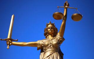 Апелляционная жалоба (краткая), 2021, 2021 — Исковые заявления, жалобы, ходатайства, претензии
