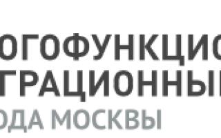 Вид на жительство в России в 2021: правила получения по новому закону