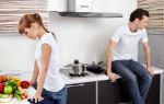 Как развестись с женой без ее согласия в 2019 году: что нужно, документы, как оформить?