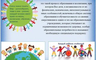 Права и обязанности несовершеннолетних детей в 2019 году