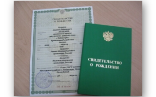 Заявление на отгул в счет отпуска на 1 день