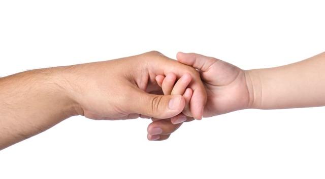 Порядок усыновления ребенка в 2019 году: что нужно, правила, документы