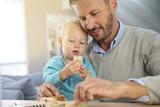 Последствия лишения родительских прав в 2019 году: для отца и для ребенка