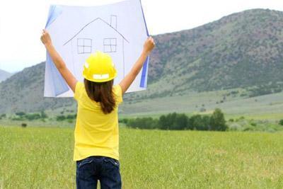 Как многодетной семье получить квартиру от государства в 2019 году?