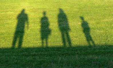 Отмена ограничения родительских прав в 2019 году: заявление, как отменить?