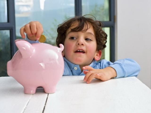 Детское пособие до 18 лет в 2019 году: его оформление и размер, какие документы нужны