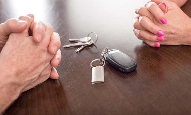 Как делится квартира в ипотеке при разводе в 2019 году: взятая в браке, до брака