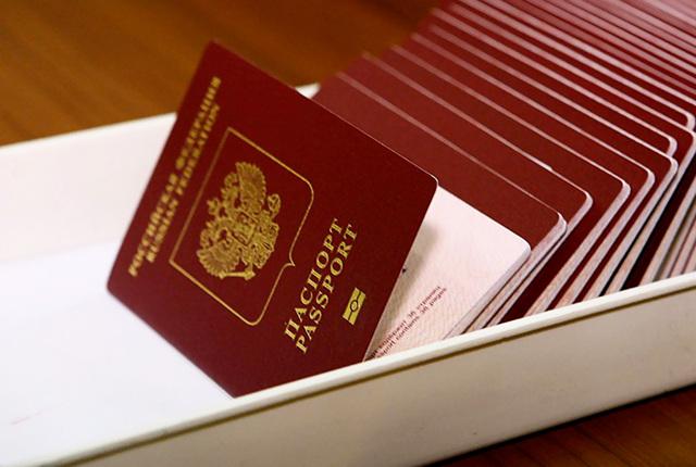 Можно ли поменять паспорт не по месту прописки в 2019 году: в другом городе