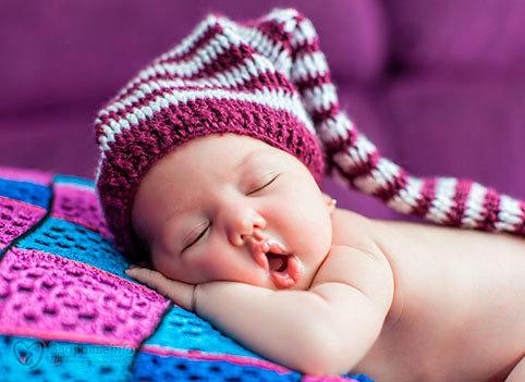 Как восстановить свидетельство о рождении ребенка в 2019 году?