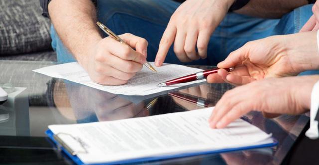 Временная прописка и временная регистрация: в чем разница на 2019 год?