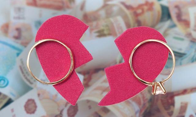 Как подать на алименты после развода в 2019 году? Документы и сроки подачи