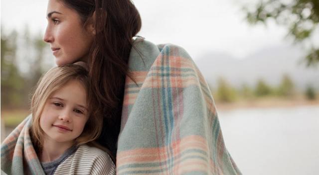 Мать-одиночка: льготы и пособия в 2019 году, сколько получает?