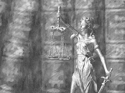 Супружеская доля в наследстве по закону после смерти супруга в 2019 году
