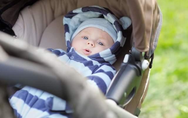 Какие выплаты положены при рождении второго ребенка в 2019 году?