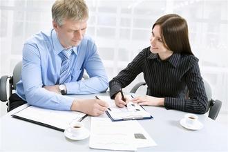 Что считается совместно нажитым имуществом при разводе в 2019 году?