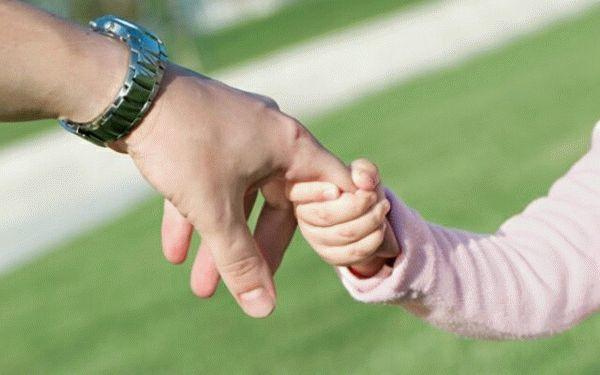 Процедура лишения родительских прав в 2019 году: порядок подачи иска