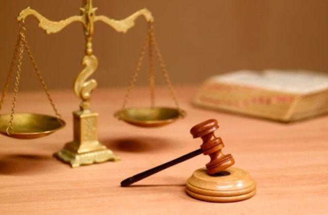 Признание брачного договора недействительным в 2019 году: как признать?