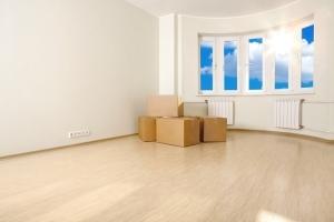 Влияет ли количество прописанных в квартире на квартплату в 2019 году?