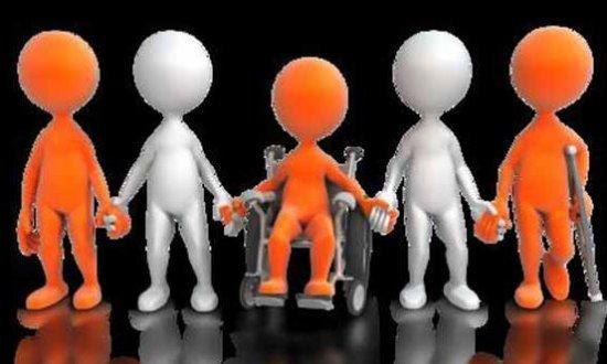 Права и обязанности опекуна над недееспособным пожилым человеком в 2019 году