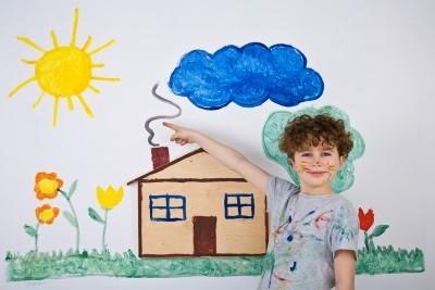 Можно ли прописать ребенка в квартиру без согласия собственника в 2019 году?
