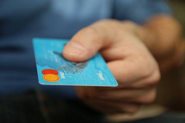 Порядок взыскания и уплаты алиментов в 2019 году