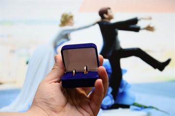 Чем отличается гражданский брак от официального в 2019 году?