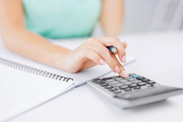 Сколько нужно отработать чтобы получить декретные в 2019 году?