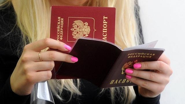 Как изменить дату рождения в паспорте в 2019 году? Можно ли изменить возраст?