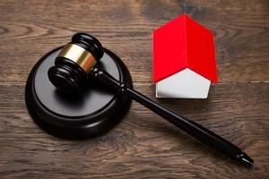 Выселение из квартиры прописанного человека не собственника в 2019 году